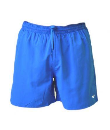 Swimwear Shorts Arena Arena FUNDAMENTAL men swimshorts 4047581-1