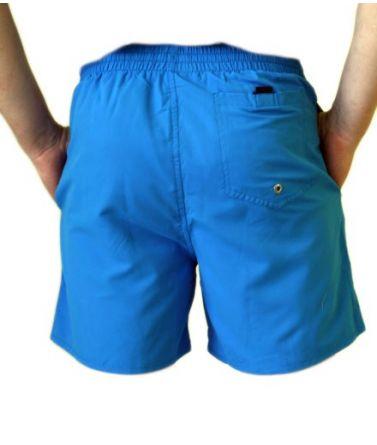 Swimwear Shorts Arena Arena FUNDAMENTAL men swimshorts 4047581-2