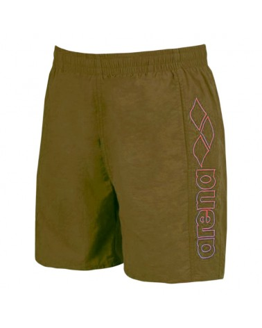 Swimwear Shorts Arena Arena BERRYN men swimshorts {PRODUCT_REFERENCE} - 2