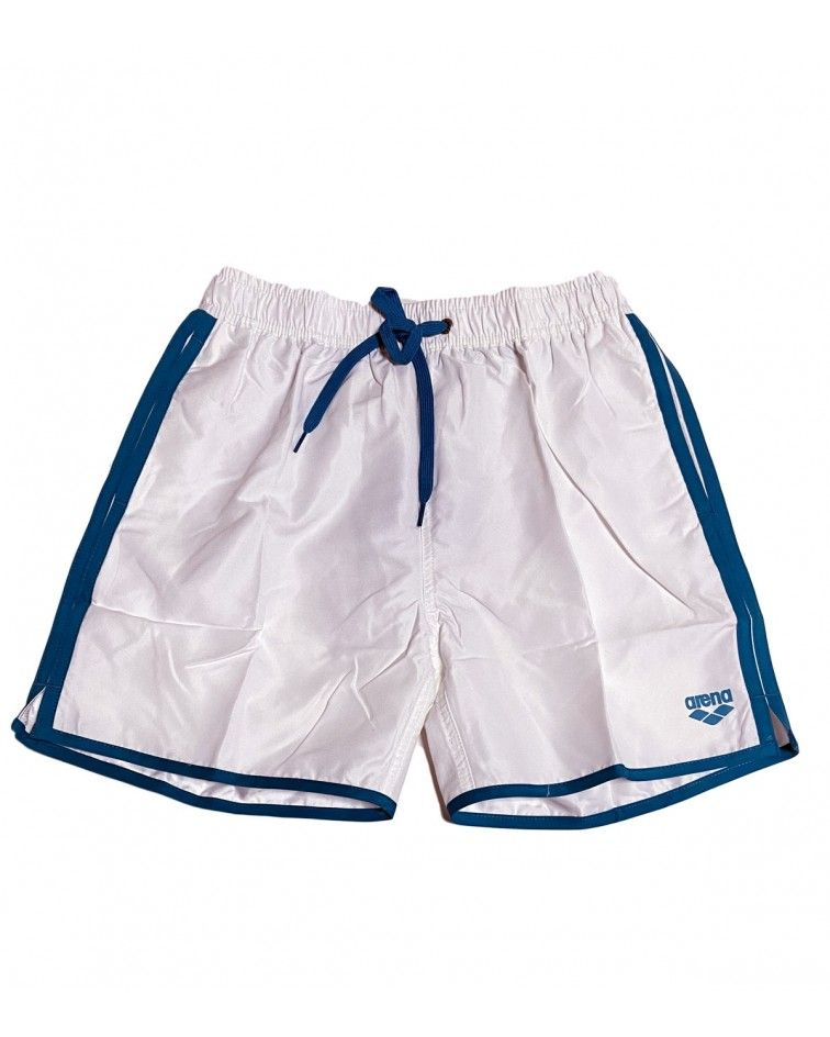 Swimwear Shorts Arena Arena Fundamental stapes boxer men swimshorts {PRODUCT_REFERENCE} - 2