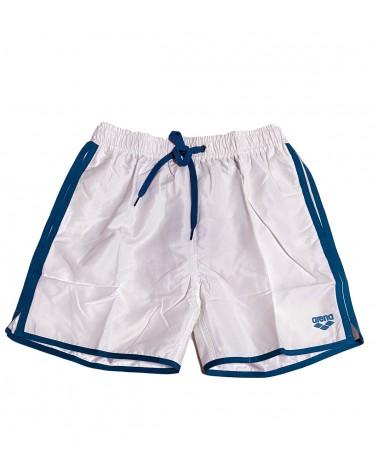 Swimwear Shorts Arena Arena Fundamental stapes boxer men swimshorts {PRODUCT_REFERENCE} - 2