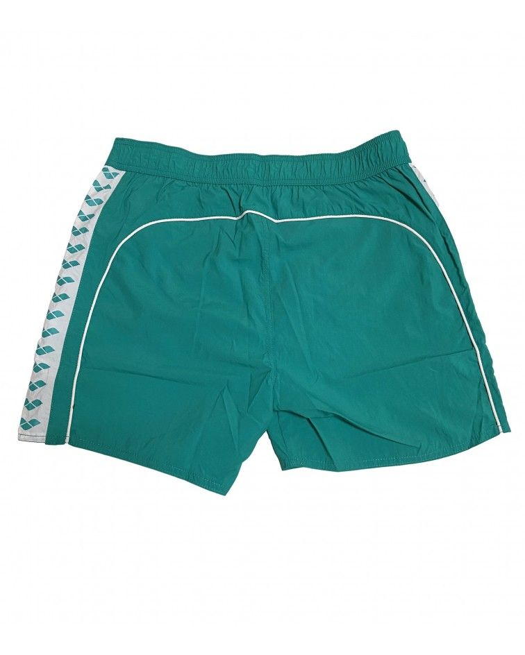 Swimwear Shorts Arena Arena BAYRAM men swimshorts {PRODUCT_REFERENCE} - 3