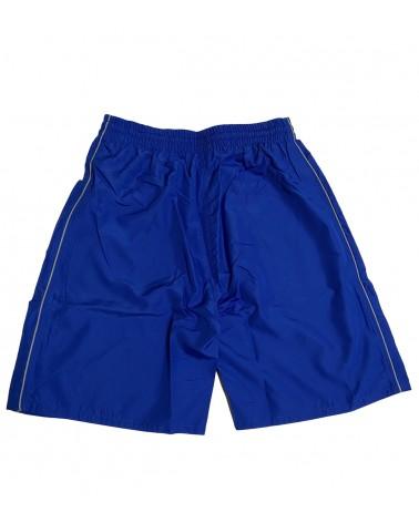 Swimwear Shorts Arena Arena Gauge ol Royal men swimshorts 4480280-3