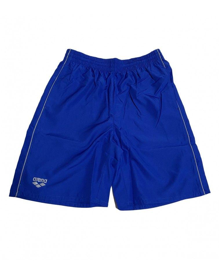 Swimwear Shorts Arena Arena Gauge ol Royal men swimshorts 4480280-4