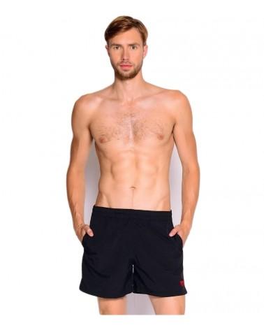 Swimwear Shorts Arena Arena Fundamentals sides vent  men swimshorts 4362854-5