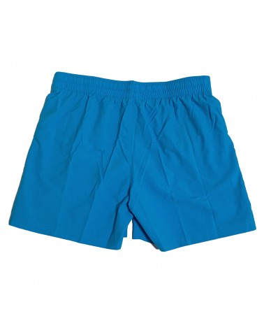 Swimwear Shorts Arena copy of Arena Fundamentals sides vent  men swimshorts {PRODUCT_REFERENCE} - 2