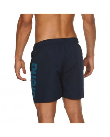 Swimwear Shorts Arena Arena Fundamentals men's swimshorts 1B34478-2