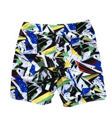 Swimwear Shorts Arena Arena  C LE C men's swimshorts 1B377-10-4