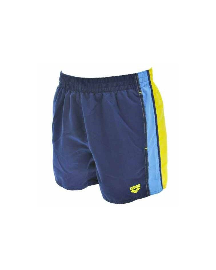 Swimwear Shorts Arena Arena Fundamentals men's swimshorts --2