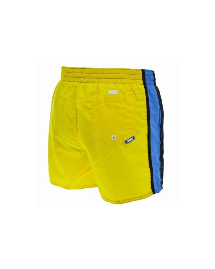 Swimwear Shorts Arena Arena Fundamentals men's swimshorts --3
