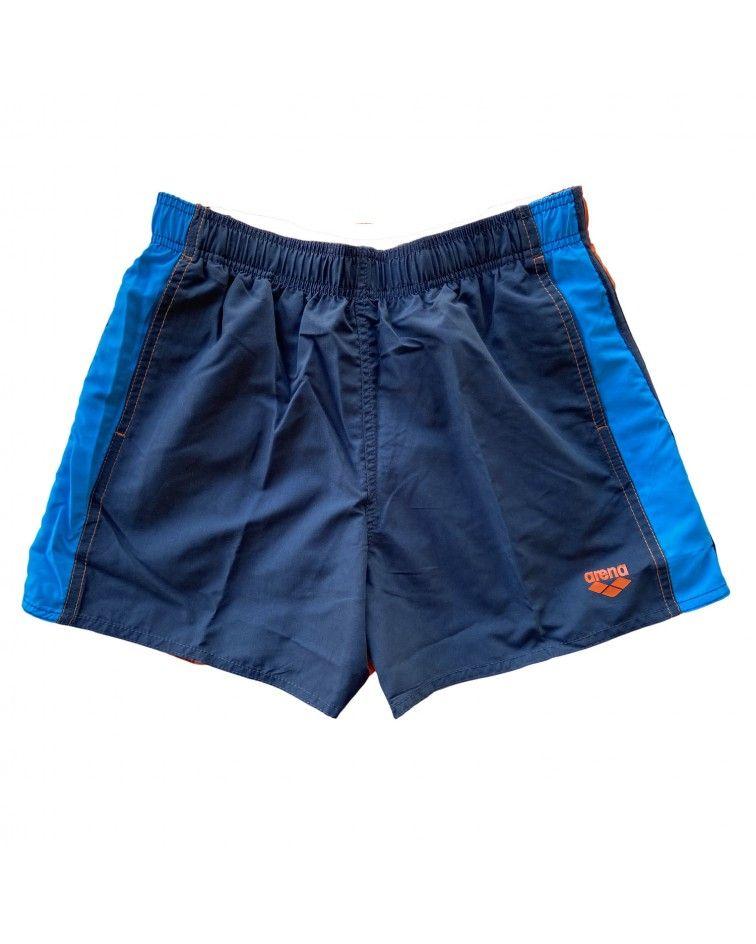 Swimwear Shorts Arena Arena Fundamentals men's swimshorts --4
