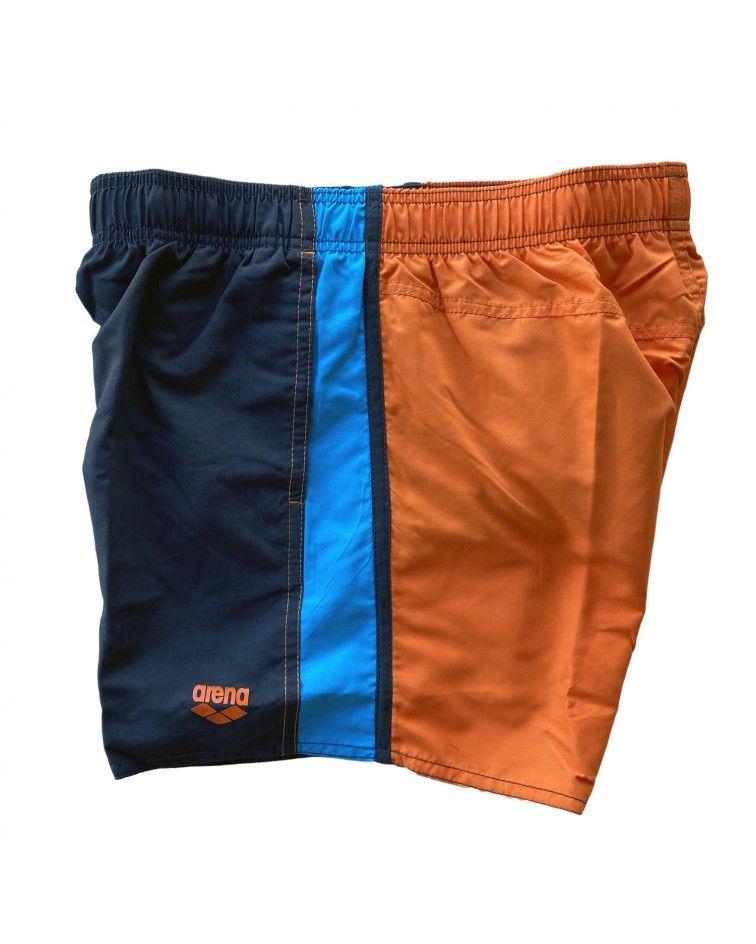 Swimwear Shorts Arena Arena Fundamentals men's swimshorts --5