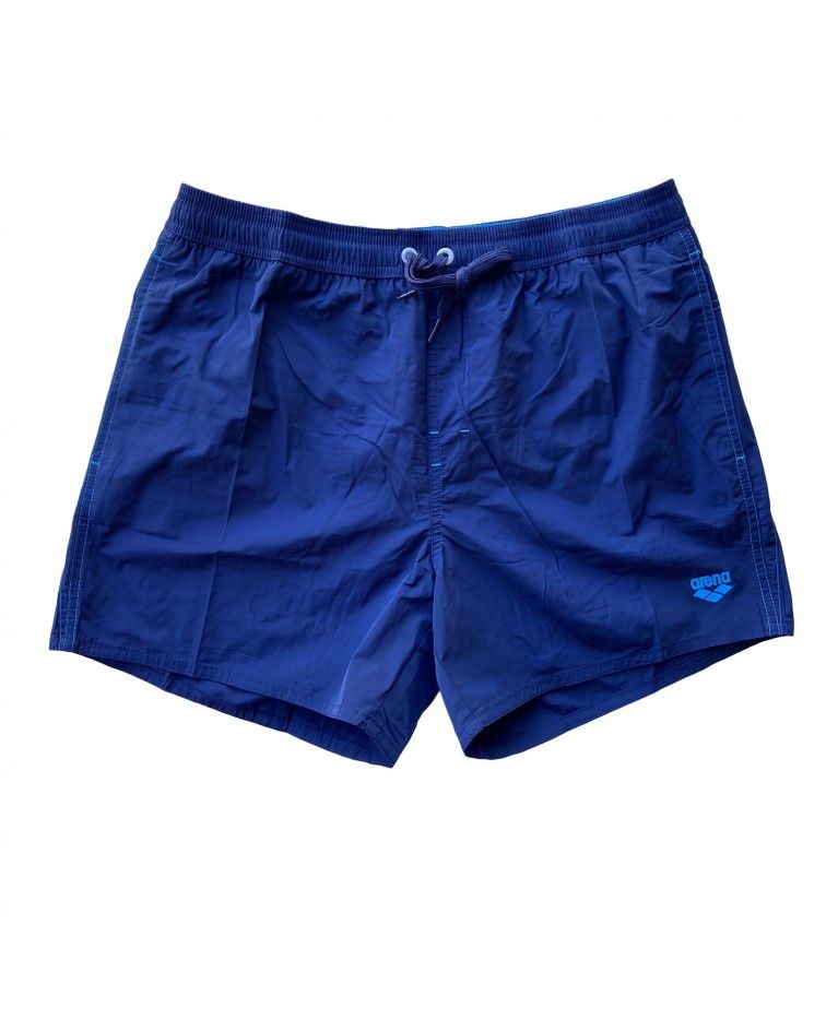 Arena Fundamentals 1B07678 NAVY