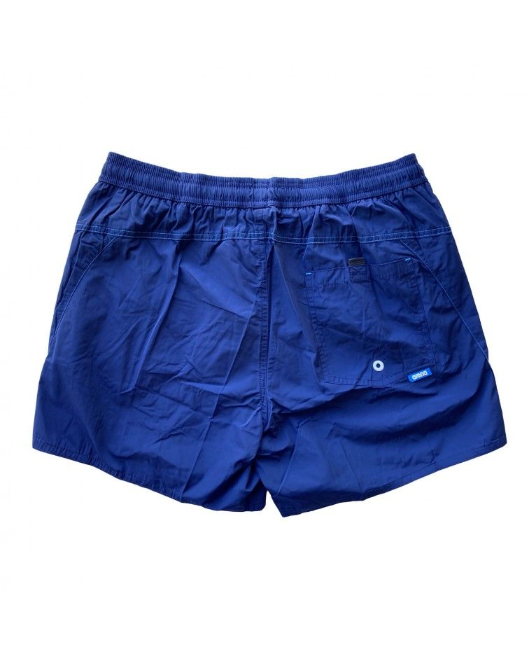 Swimwear Shorts Arena Arena Fundamentals men's swimshorts --7