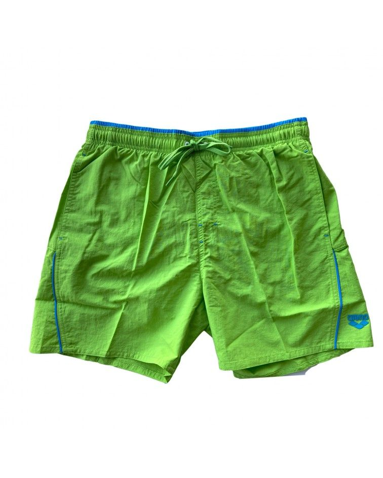Swimwear Shorts Arena Arena Fundamentals men's swimshorts 1B08268-12