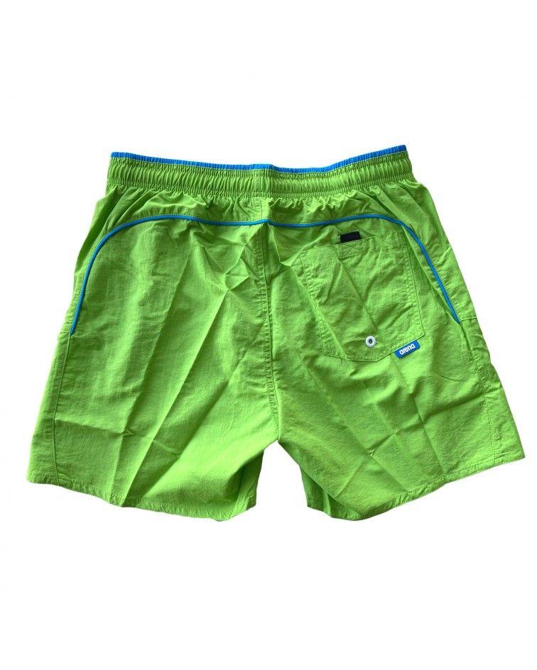 Swimwear Shorts Arena Arena Fundamentals men's swimshorts 1B08268-13