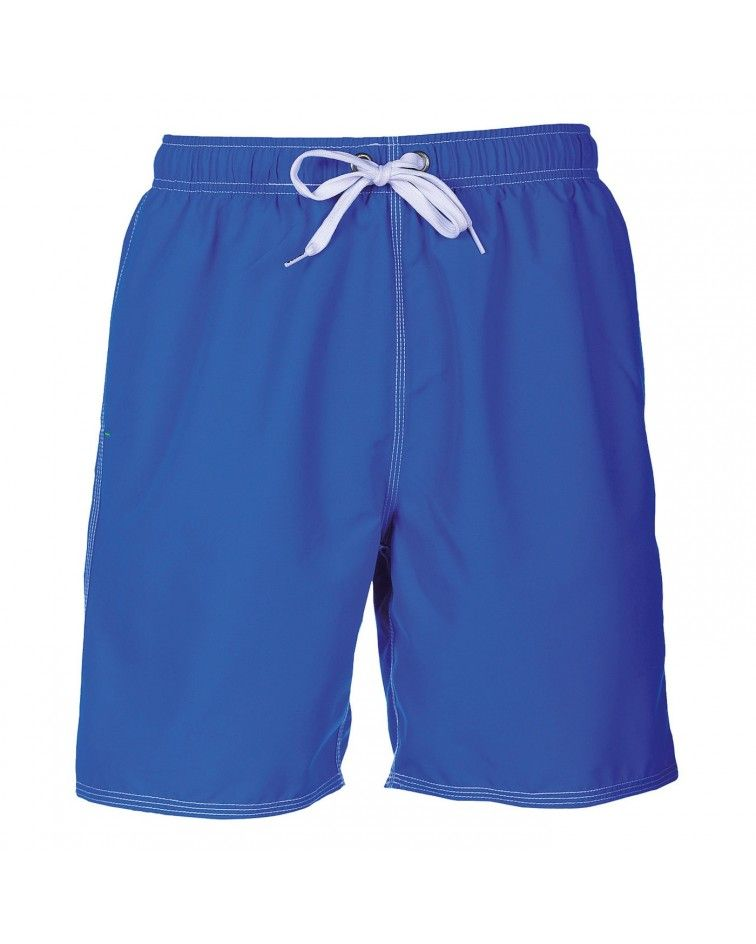 Swimwear Shorts Arena Arena  men swimshorts 1B369-82-2
