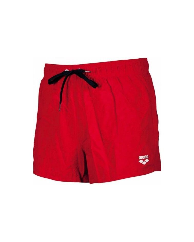 Swimwear Shorts Arena Arena Fundamentals men's swimshorts 1B33147-2