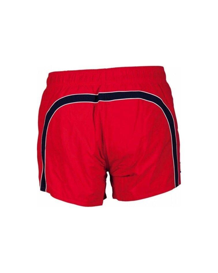 Swimwear Shorts Arena Arena Fundamentals men's swimshorts 1B33147-3