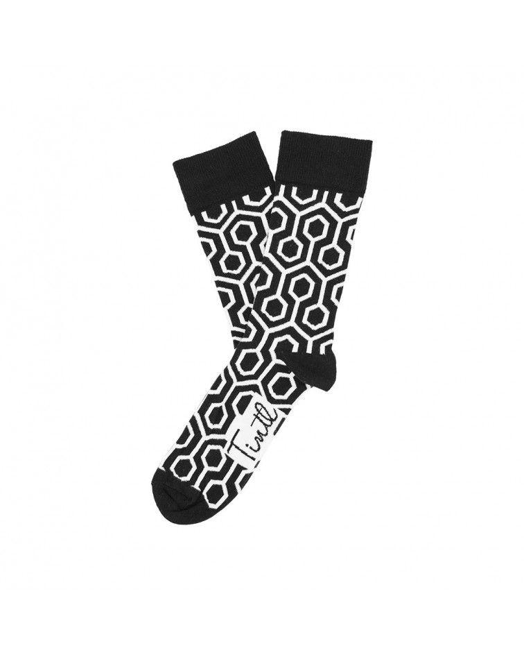 Thin Socks  Unisex socks Kiev {PRODUCT_REFERENCE} - 2