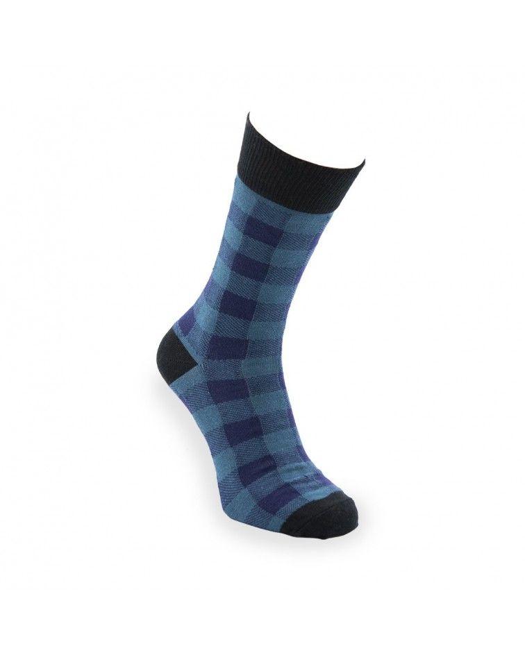 Socks Tintl Socks Scotty {PRODUCT_REFERENCE} - 1