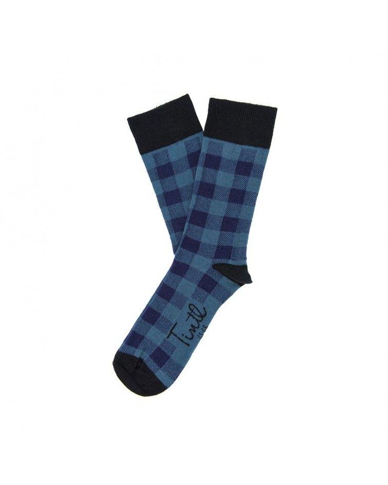 Socks Tintl Socks Scotty {PRODUCT_REFERENCE} - 2
