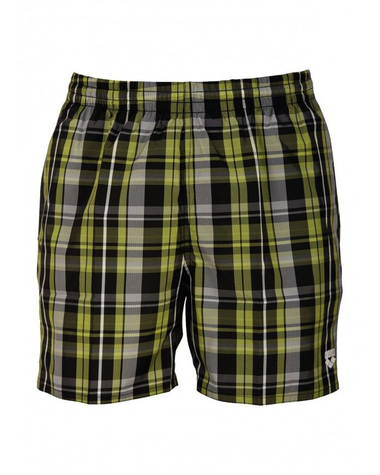 Swimwear Shorts Arena copy of Arena  men swimshorts {PRODUCT_REFERENCE} - 7