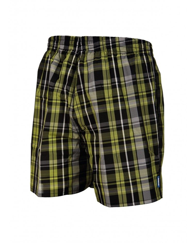 Swimwear Shorts Arena copy of Arena  men swimshorts {PRODUCT_REFERENCE} - 9
