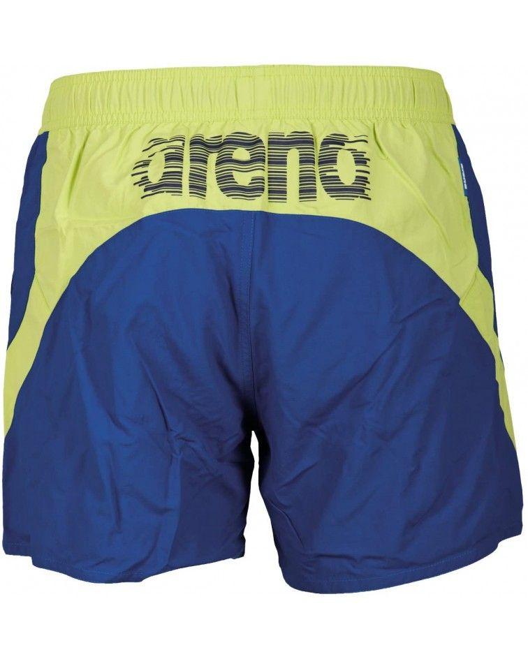 Swimwear Shorts Arena Arena men swimshorts 1B33486-4