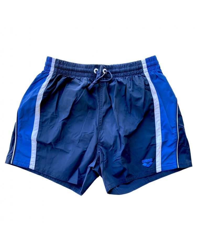 Arena men swimshorts