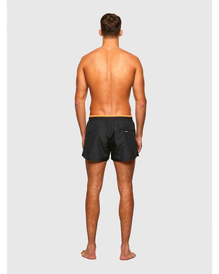 Swimwear Shorts DIESEL Diesel Men Swimwear 00SV9T-0ICAP-900-8