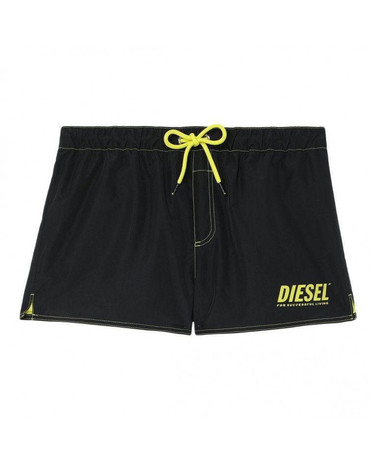 Swimwear Shorts DIESEL Diesel Men Swimwear double side A01724-0BCAW-E4242-4