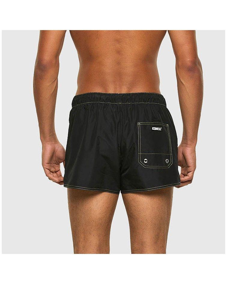 Swimwear Shorts DIESEL Diesel Men Swimwear double side A01724-0BCAW-E4242-5
