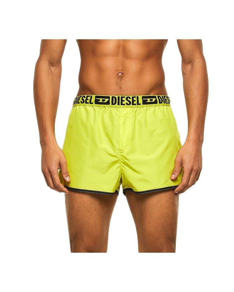 Swimwear Shorts DIESEL Diesel Men Swimwear double side A01724-0BCAW-E4242-2