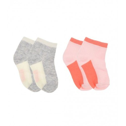 Tights HECTER Infant Socks HECTER 2 pairs SUDHRH061-1