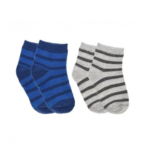 Tights HECTER Infant Socks HECTER 2 pairs SUDHRH061-2