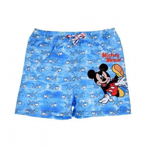 Swimwear Disney Childern swimshorts Mickey SUET1797-2