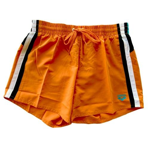 Home Arena Men Swimwear short Arena 1B-4