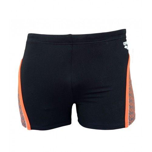 Swimwear Arena Men boxer WEFT swimwear shorts arena 000074--2