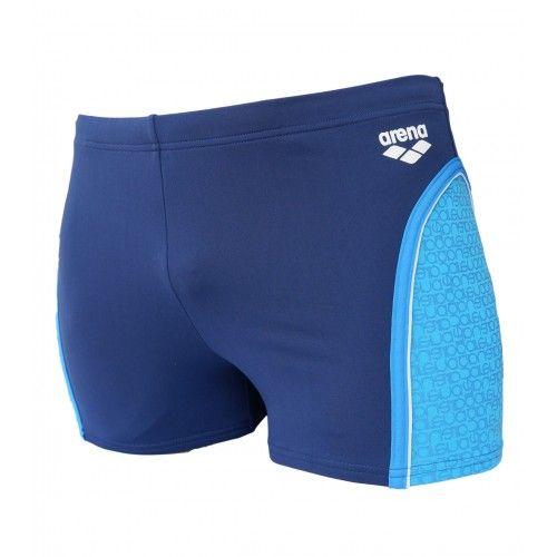Swimwear Arena Men boxer WEFT swimwear shorts arena 000074--3