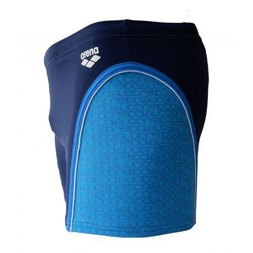 Swimwear Arena Men boxer WEFT swimwear shorts arena 000074--6