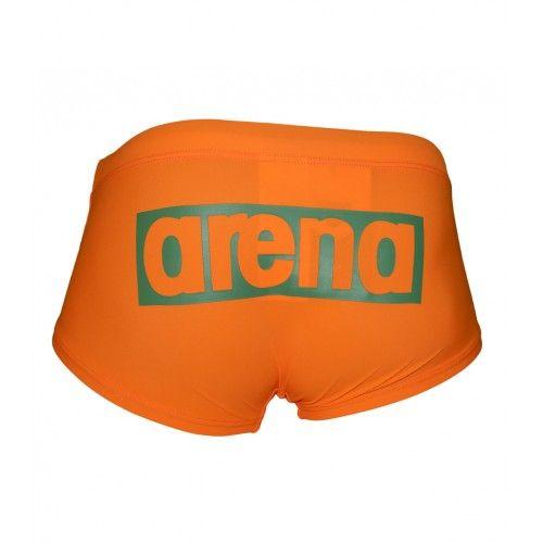 Swimwear Arena Men boxer swimwear arena 001846--3