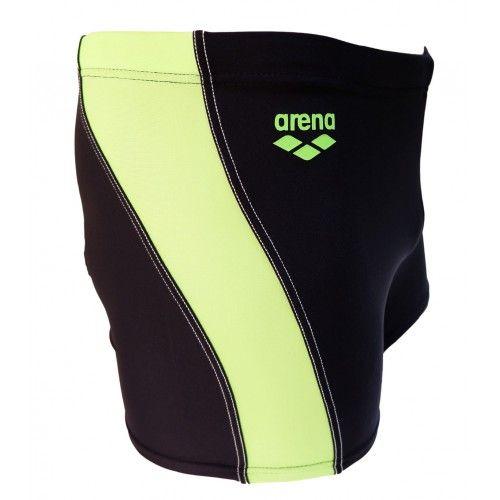 Swimwear Arena Arena Men BYOR EVO boxer short swimwear 001792-566-2