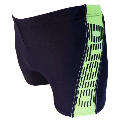 Swimwear Arena Arena Men BYOR EVO boxer short swimwear 001792-566-3