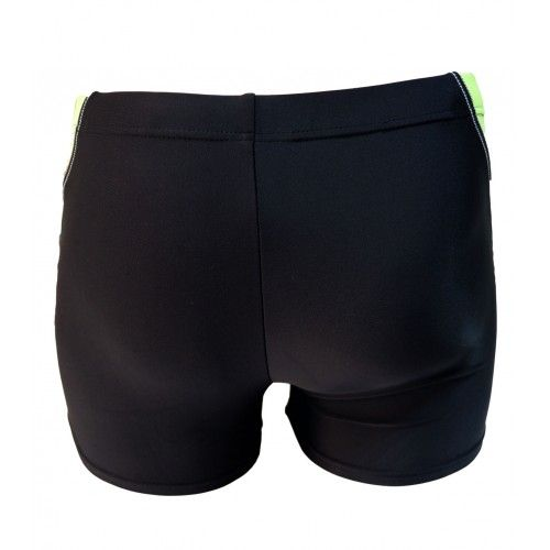 Swimwear Arena Arena Men BYOR EVO boxer short swimwear 001792-566-4