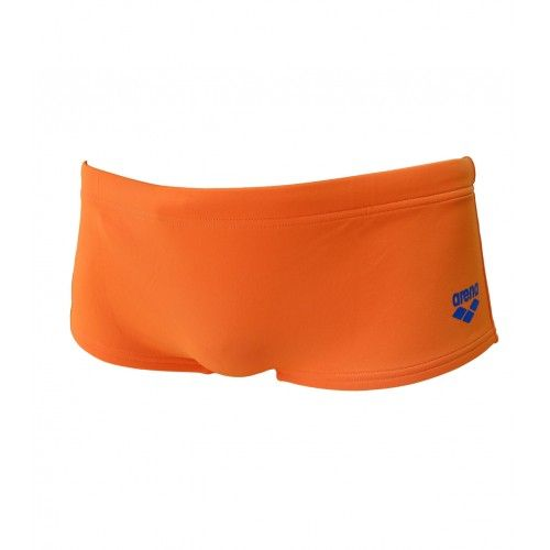 Swimwear Arena Arena Men KING boxer short swimwear 001747-347-1