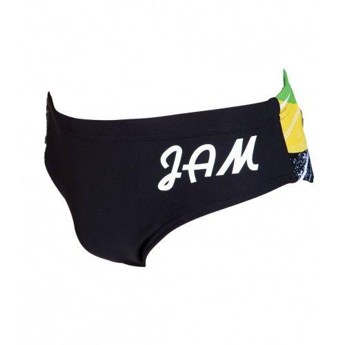 Swimwear Arena Arena Men brief 1A63--6