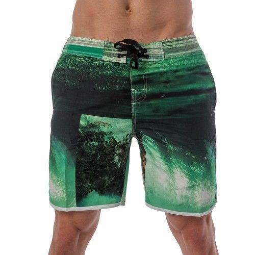 Swimwear Swimwear Men Swimwear MA003-2