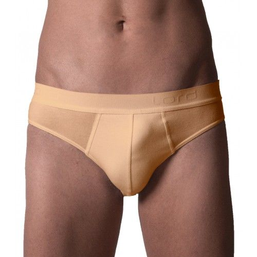 Brief Lord Brief, Ext.Rubber 1601-8