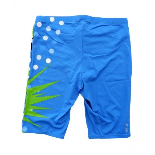 Swimwear Arena Arena Men boxer swimwear M ISLA MIDJAMMER 1A11685-2